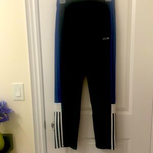 Adidas Boys Sweat pants